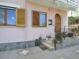 Romantic 1 bedroom Vacation Rental in Vico Equense - Vico Equense vacation rentals