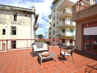 Charming House with Deck and Television - Vico Equense vacation rentals