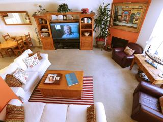 Spacious Townhouse walking to beach and SM pier - Santa Monica vacation rentals