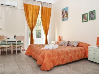 big room in the istorical centre with excursion - Catania vacation rentals