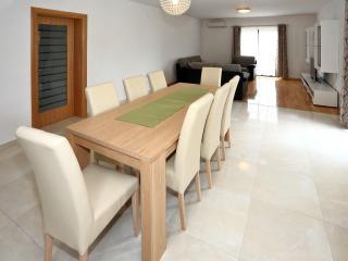 Apartment Ante - Bibinje vacation rentals