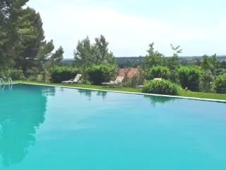 3 bedroom House with Internet Access in Lambesc - Lambesc vacation rentals