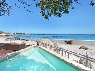 Ivory Sands Villa - Clifton vacation rentals