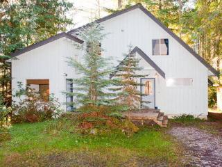#19 - ONE OF YOUR FAVORITE PLACES -WiFi! - Glacier vacation rentals