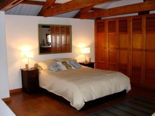 Romantic Studio Apartment Central Antigua - Antigua Guatemala vacation rentals