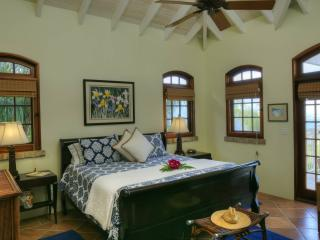 Lovely 3 bedroom Villa in Virgin Grand Estates - Virgin Grand Estates vacation rentals