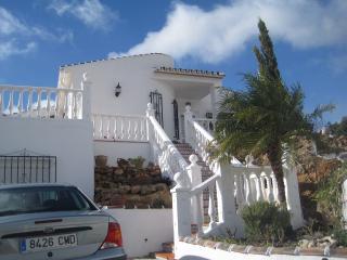 3 bedroom House with Internet Access in Los Romanes - Los Romanes vacation rentals