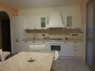 Milan Malpensa Rho appartments - Samarate vacation rentals
