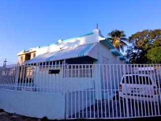 Calle Holanda 3 Bedroom Home - San Juan vacation rentals