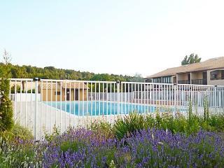 La Feuilleraie - La Franqui vacation rentals