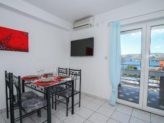Villa Silva with pools A NO 2 - Okrug Gornji vacation rentals
