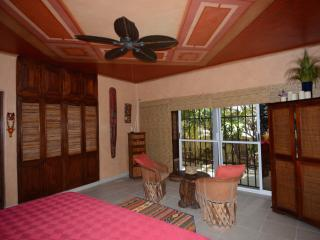 Joya del Sol - A Shell's Throw from the Beach - Puerto Morelos vacation rentals