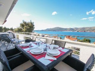 Villa Silva with pools No A5 - Okrug Gornji vacation rentals