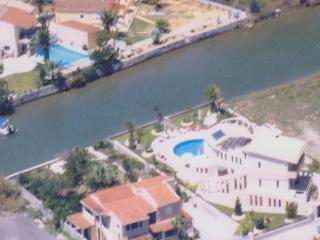 5 Bedroom Luyxury Villa - Corfu Town vacation rentals