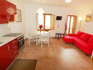 Casa Isabel - Tossa de Mar vacation rentals