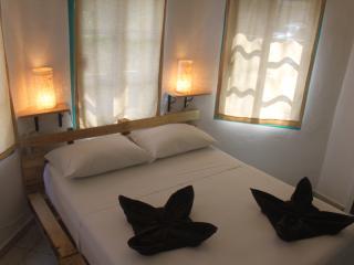 Caminante B&B Habitación Agua - Playa del Carmen vacation rentals