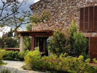 TUSCANY FOREVER RESIDENCE VILLA FELICITA/ 0 - Volterra vacation rentals