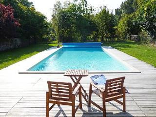 Langevine - Thorigne d'Anjou vacation rentals