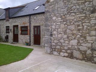 The Old Ship'pon, Pen-y-Cefn Farm Holiday Cottages - Pen-y-cefn vacation rentals