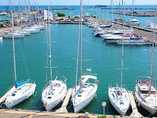 Le Mykonos II - Cap-d'Agde vacation rentals