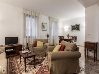 Angelo Raffaele - Venice vacation rentals