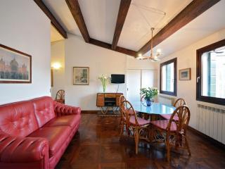 Frari - Venice vacation rentals