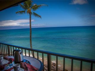 Kaleialoha 410 - Lahaina vacation rentals