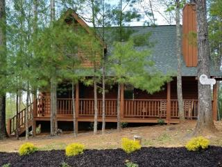 Picture Perfect - Sevierville vacation rentals
