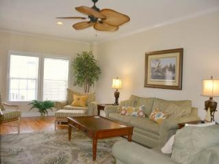 590 King Cotton Rd - King Cotton #3-Ocean Ridge - Edisto Beach vacation rentals