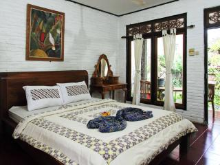 Tu Eka Homestay - Ubud vacation rentals