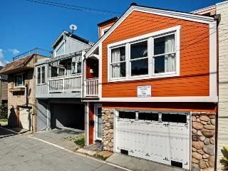 320 Riverview Avenue - Capitola vacation rentals