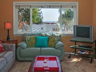 212 Monterey Avenue Unit 4 - Capitola vacation rentals