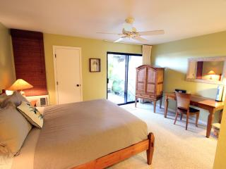 1BR Walk to Highest Rated Beach, Waterfall Pool! - Kihei vacation rentals