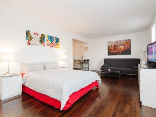 AMAZING NYC Upper East Side ~STUDIO~ Apt 4 RENT - New York City vacation rentals