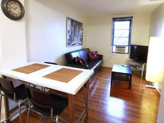NYC 1BR Upper East Side Apt 4 RENT! - New York City vacation rentals