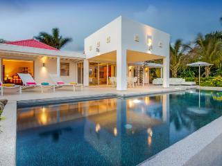 Coral at Terres Basses, Saint Maarten - Ocean View, Pool, Private - Terres Basses vacation rentals