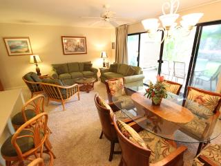 2Br Ultimate Condo Steps from Top Rated Beach - Kihei vacation rentals