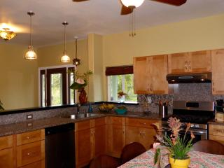 Stunning Luxury Retreat - Pahoa vacation rentals