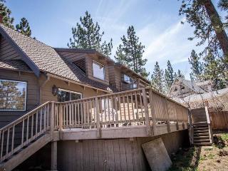 Finch Chalet #1010 ~ RA45868 - Big Bear Lake vacation rentals