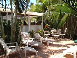 4BR S Kihei House, Walk to Beach, Pool & Decks - Kihei vacation rentals