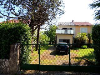 Tihana 441 - Malinska vacation rentals