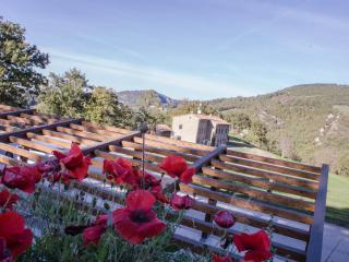 Nice Bed and Breakfast with Internet Access and Wireless Internet - San Piero in Bagno vacation rentals