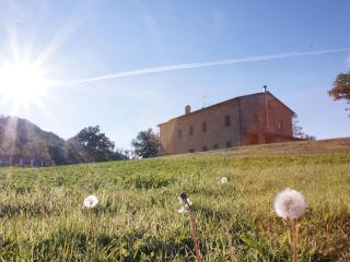 Nice B&B with Internet Access and Dishwasher - San Piero in Bagno vacation rentals
