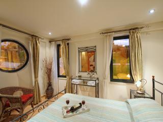 VILLA  ATHENA - Heraklion Prefecture vacation rentals