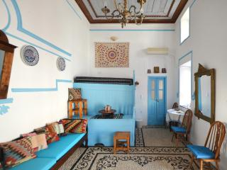 Lovely Lindos Villa rental with Long Term Rentals Allowed - Lindos vacation rentals