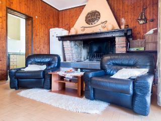 Cozy Stroncone Villa rental with Deck - Stroncone vacation rentals