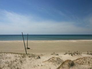 IDOWANNAGOHOME cottage (#944) - Sauble Beach vacation rentals