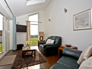 Primrose, Stoneleigh Village located in Sidmouth, Devon - Sidmouth vacation rentals