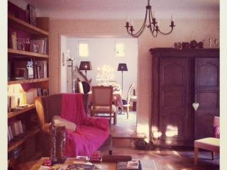 Nice 2 bedroom Le Tignet House with Internet Access - Le Tignet vacation rentals