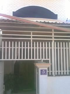 2 bedroom Apartment with Internet Access in Nha Trang - Nha Trang vacation rentals